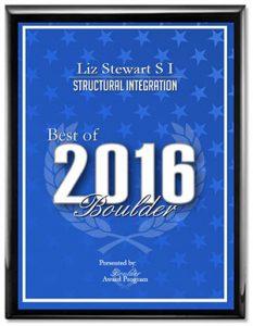 best-of-boulder 2016